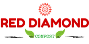 Red Diamond Compost