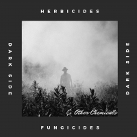 Fungicides and other chemicals: The Dark Side
